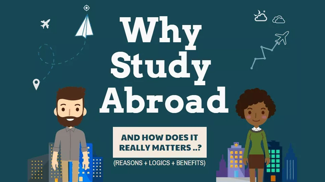 reasons-for-you-to-study-abroad