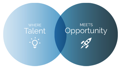engineers-australia-opens-nomination-assessment-to-the-global-talent-independent-program-